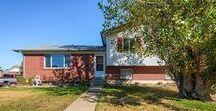 Northlenn, CO Real Estate / Northglenn, Colorado Homes