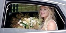 Wedding photography Cornwall Devon