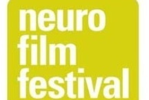 Neuro Film Festival / The Neuro Film Festival is a contest to share stories through video and help raise awareness of why more research is needed to find cures for brain diseases. For more details go to http://patients.aan.com/go/about/neurofilmfestival / by American Brain Foundation