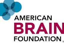 American Brain Foundation  / by American Brain Foundation