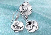Jewellery Favourites