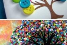 Askartelu - Crafts