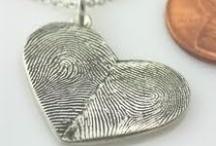 Korut -  Jewellery