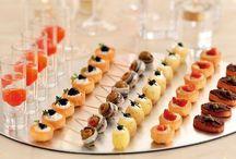 Tiny Food Party ;)