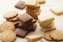 Cookies;)