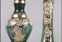 Vases / by Ellen Wood