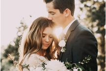 Give me a Perfect Wedding.  / wedding ideas