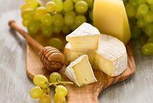 Cheese!!!!