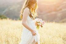 Inspiration wedding photography