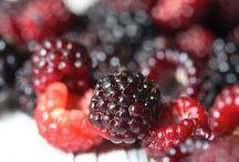 Berry‼︎‼︎