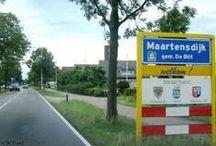 Maartensdijk