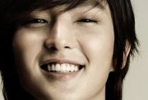LEE JOON KI  17.04.1982 ♈-Aries