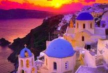 Beautifull Greece!!!
