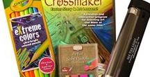 Bible Resources and Ideas / Bible Resources and Ideas to help you in your homeschool and beyond.
