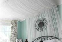 Jas bedroom