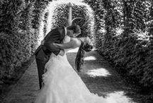 Wedding photography | Love & Little fotografie / Bruidsfotografie | trouwen | huwelijk | trouwfotograaf