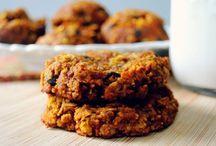 Cookies, Muffins und Co.