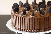 Cake,Sweet,Candy,Ici cream