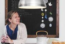 zonnelijk designers / Zonnelijk is a UK distributor for dutch designers Jurianne Matter and Jessica Nielsen.
