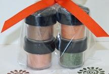 SNS - Embossing Powders