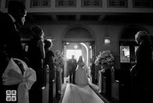 Weddings / Check out our featured wedding films.  Each movie is a unique production that focuses not only the couple but friends and family.   www.honeyandbride.com