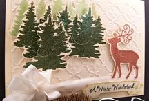 SNS - Christmas