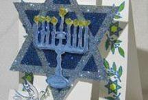 SNS - Jewish