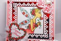 SNS - Valentine's, Romance / see also Anniversary - Wedding