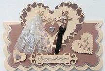 SNS - Anniversary Wedding / See also Valentine's Day - Romance