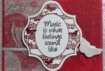 SNS - Music