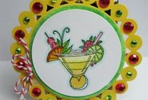 SNS - Food & Beverage