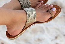My kinda shoes
