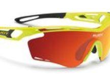 Performance Sunglasses / Rudy Project Performance Sunglasses