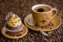 I love coffee <3