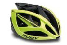 Road / Mountain Bike Helmets / Rudy Project Helmets