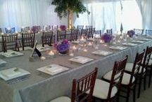 Glidden House Weddings / Looking for a place to create a memorable wedding experience? One that will last a lifetime. Glidden House offers a staff detailed and ready to assist you in planning your special day. Visit our website http://www.gliddenhouse.com/weddings-events/ or call 866.812.4537!