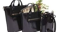 RENA Leather Handbags /  Leather Handbags designed for modern women  http://rena.ro