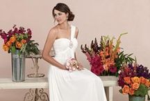 Ella Rosa: Gallery Spring 2014 Collection / by Private Label By G Bridal Design House