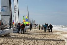 Ronde om Texel | Round Texel / Words biggest catrace since 1978 round The dutch Island TEXEL  More info? Check our website: HTTP://www.roundtexel.com