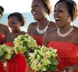 Our best sidekicks - PLBG Bridesmaids!