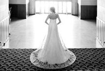 Classic, Best-Selling Kenneth Winston Styles / by Kenneth Winston Private Label by G Bridal Design House
