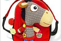 Ebay Listings / See our listings on Ebay under easytrading7375, easytrading2, jay727375 & enochsoils on www.ebay.com.au