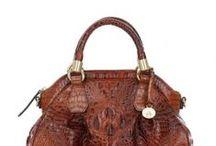 Brahmin Bags