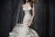Bridal Ad Campaigns