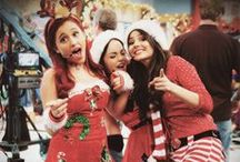 Victorious <3