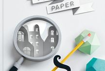 Paper / Paper
