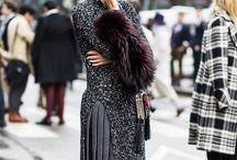 Fashion Humans