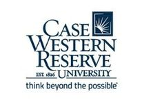 Case Western Reserve University / One of the countries top ranked research universities, Case Western Reserve is all about improvement, enrichment and creating an influence for a creative future. Glidden House is located on the university campus and is ideal for those visiting the campus among several other Cleveland attractions.