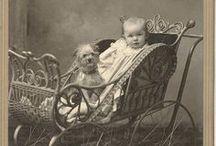 1800-1900 Era / by Lady Marie