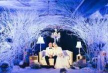 wedding;;;♡